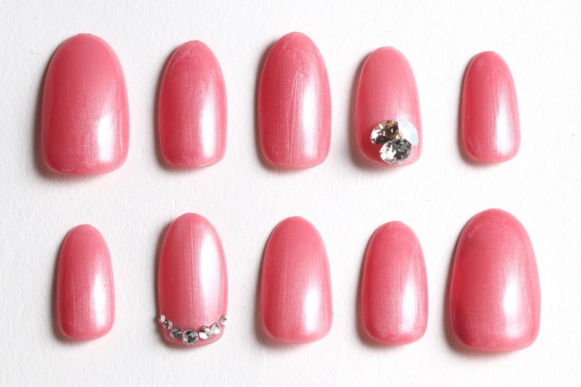 nail design8  ¥7500+tax
