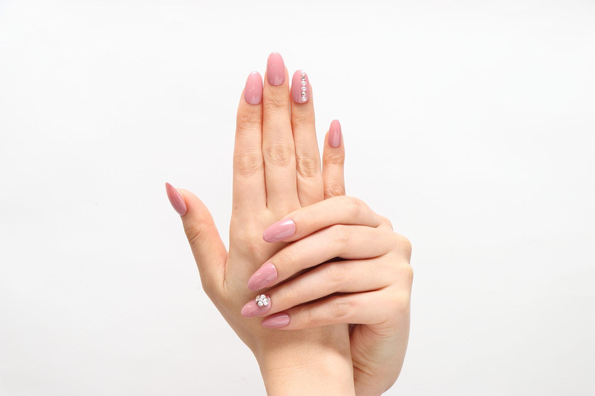 nail design6  ¥7600+tax