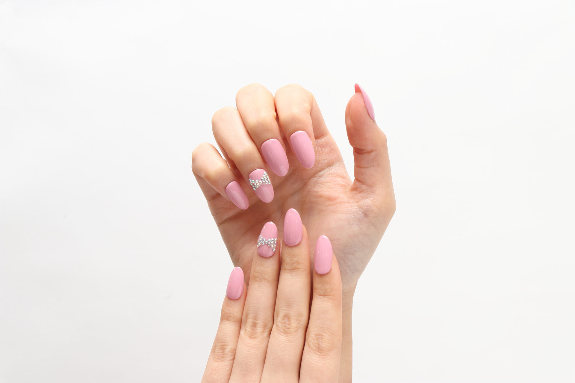 nail design9  ¥8000+tax
