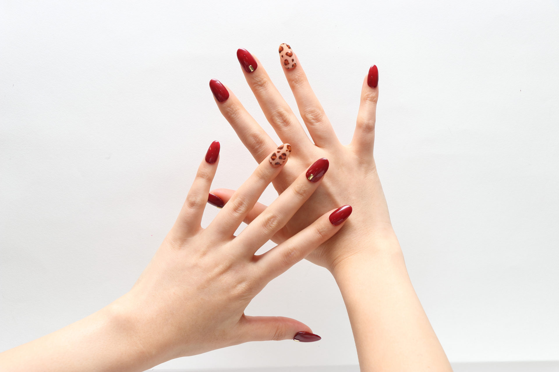 nail design12 ¥7600+tax