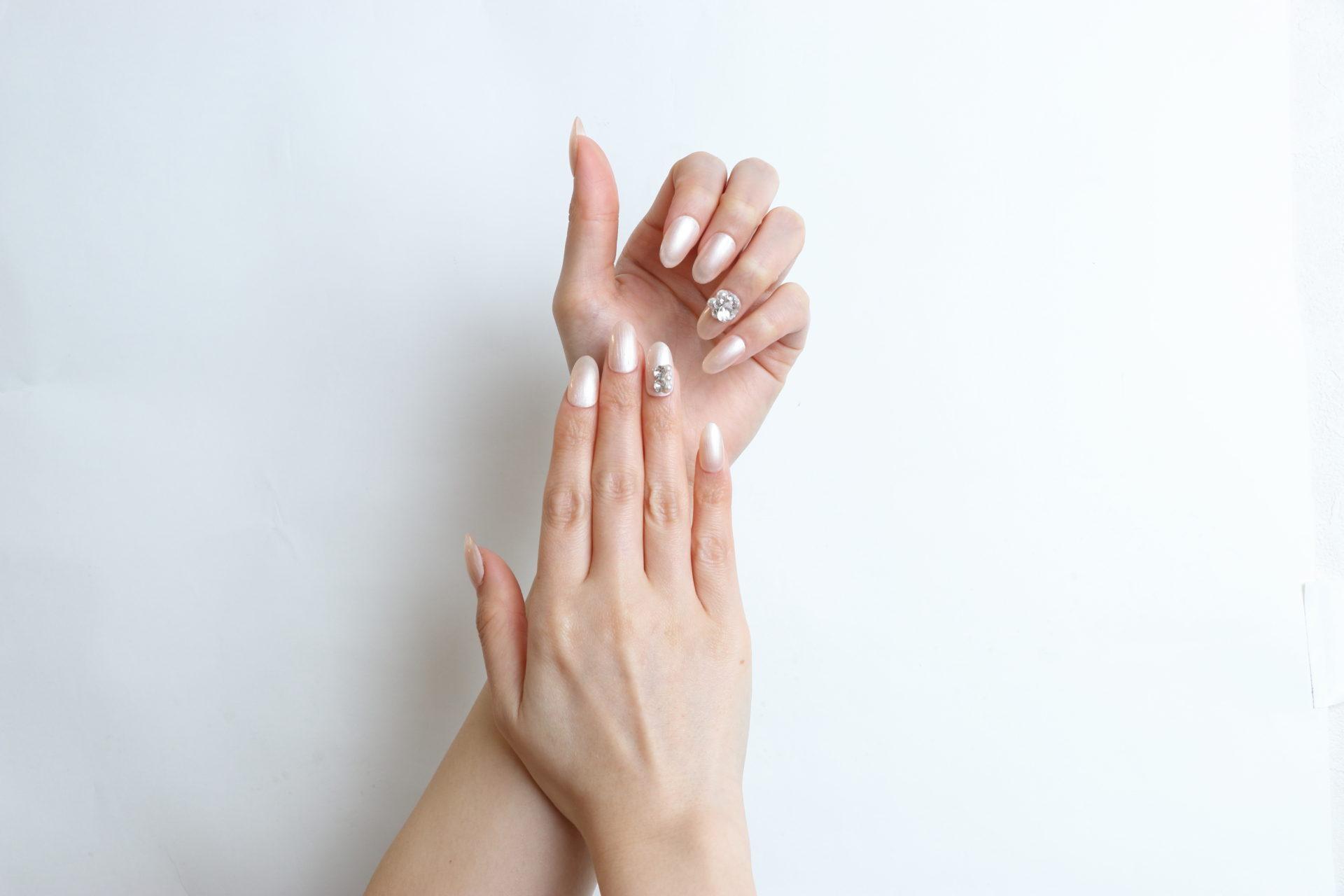 nail design4     ¥9000+tax