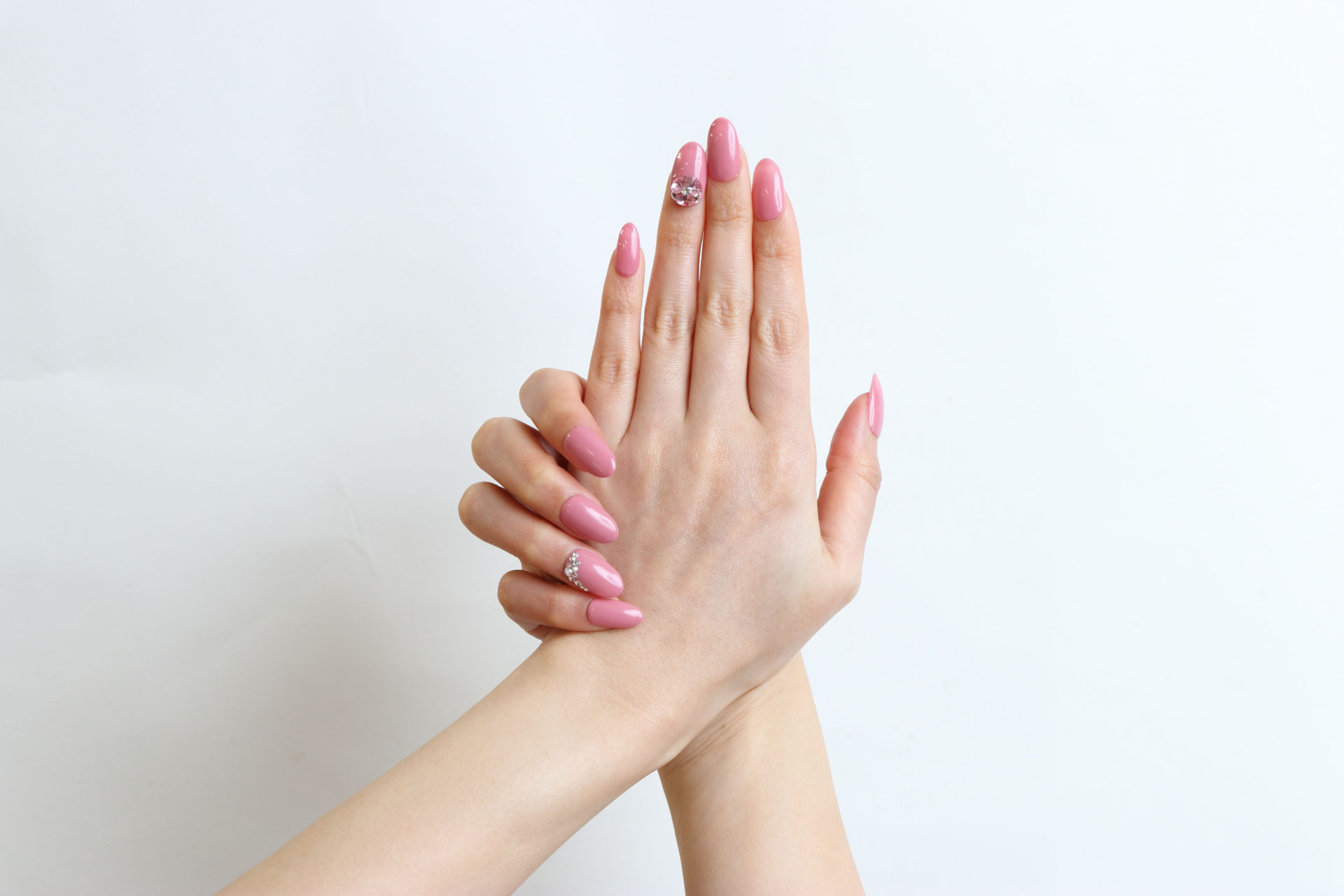nail design7   ¥8300+tax