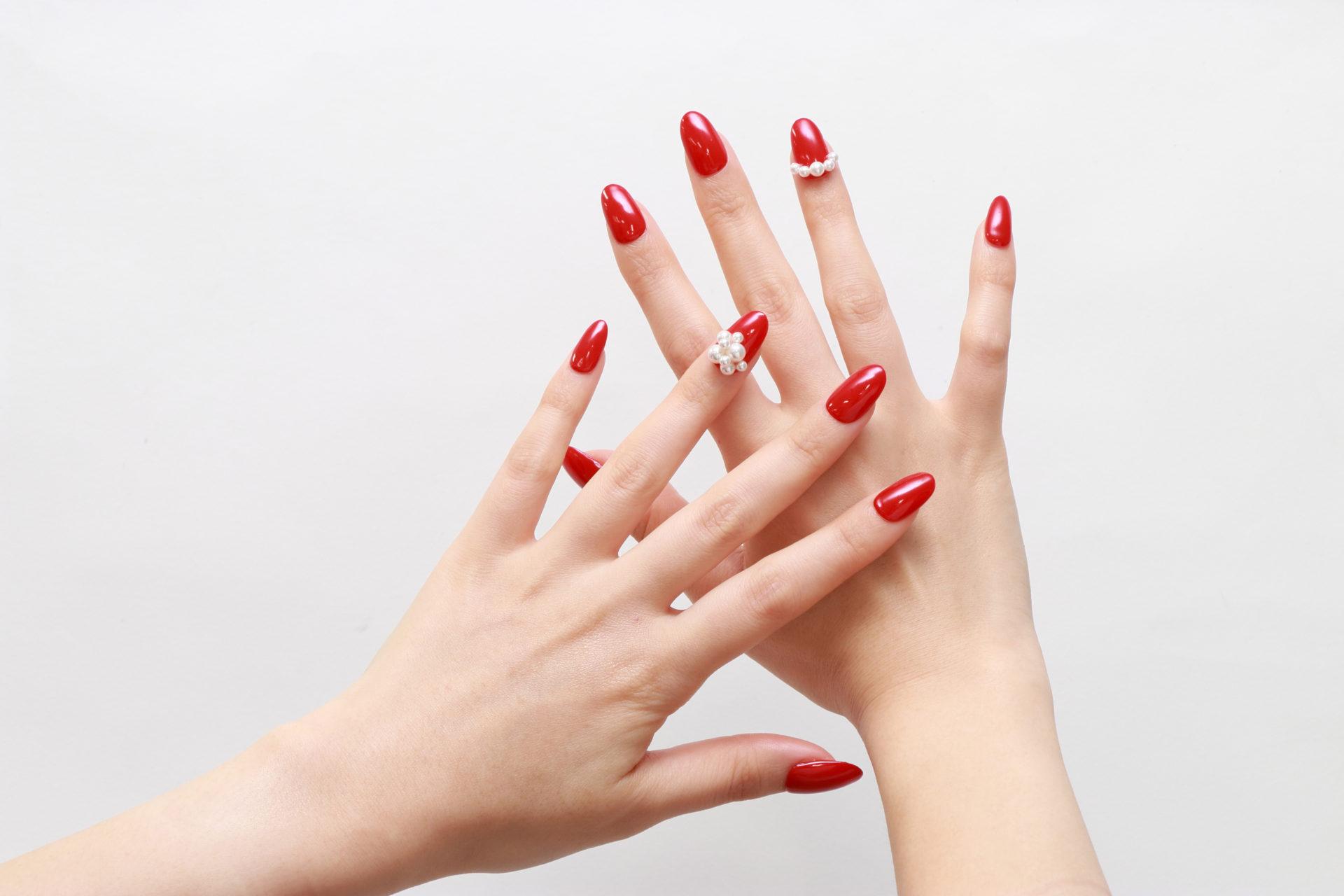 nail design1  ¥8500+tax